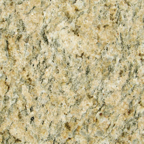 Giallo Carnivole Gold Granite