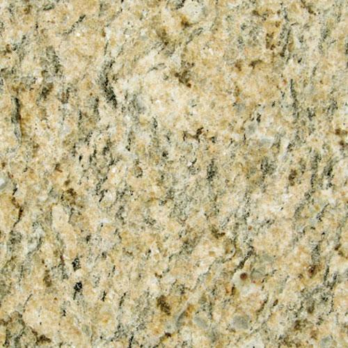Giallo Carnivole Gold Granite
