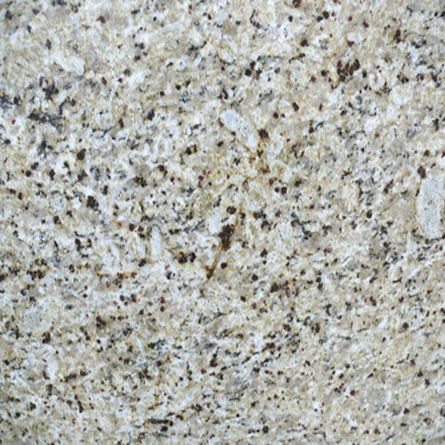 Giallo Imperialle Gold Granite