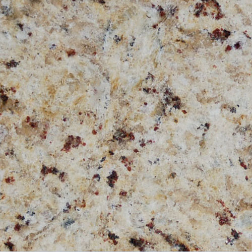 Giallo Soffia Gold Granite