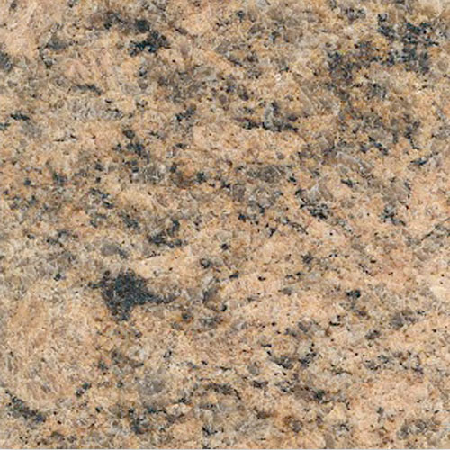 Giallo Veneziano Gold Granite
