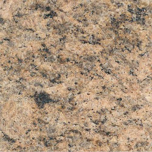 Giallo Veneziano Gold Granite