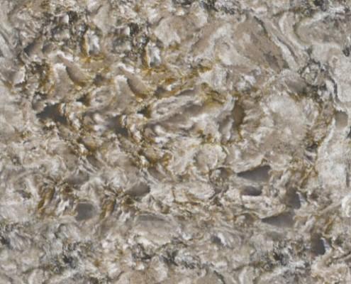 Pacific silestone