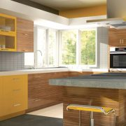 CG Graites 5 Top Kitchen Design Ideas