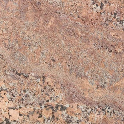 Bordeaux Brown Granite