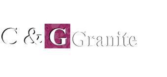 C&G Granite
