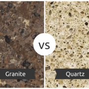 granite-vs-quartz comparison
