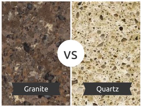 granite-vs-quartz comparison