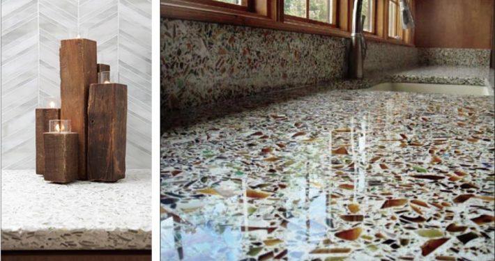 quartz-vs-marble