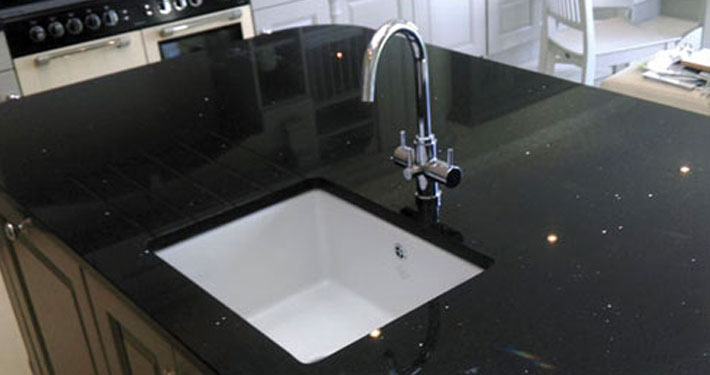 Protect Granite Countertops